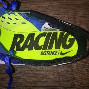 Nike Shoes - Nike Zoom Victory 3 Distance Racing